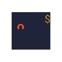 Pay online illustration
